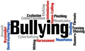 bullying2_images