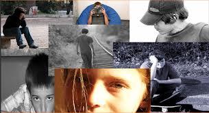 kids_images