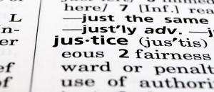 Judicial_Review_02