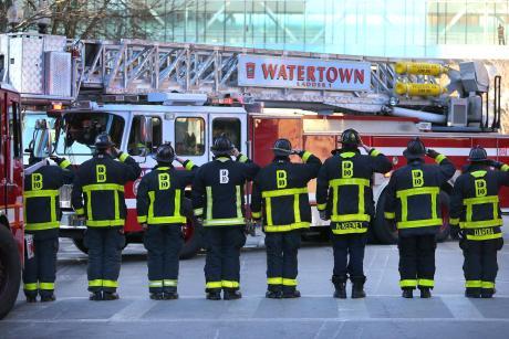 tlumacki_watertownfirefighter_metro118