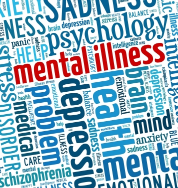bigstock-Mental-illness-in-word-collage-072313