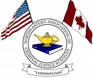 neacjs-logo-US-left-colorv21-300x251