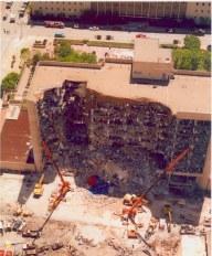 OKC bombing
