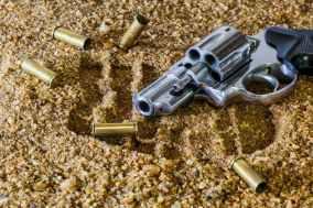 firearm-revolver-bullet-gun-53219.jpeg